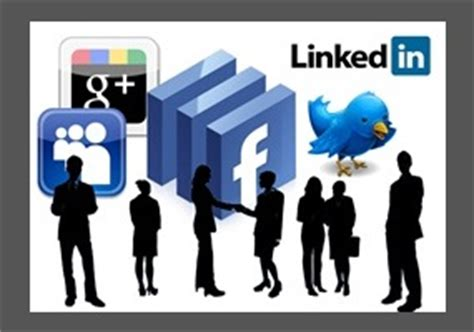 Social networking sites privacy essay