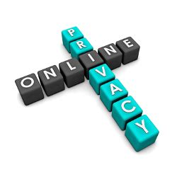 Free social networking Essays and Papers - 123helpmecom