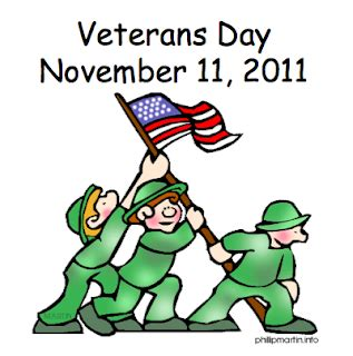 How to write an essay on veterans day